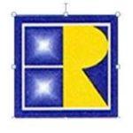 HR Network Inc.