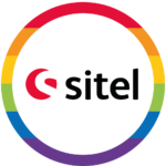 Sitel Philippines Corporation