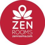 Zen Rooms