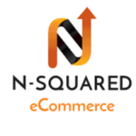 N-SQUARED ECOMMERCE PHILIPPINES